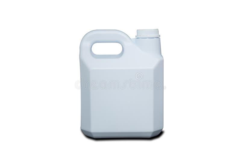 gallon stock foto