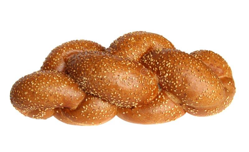 galonowy chlebowy biel fotografia royalty free