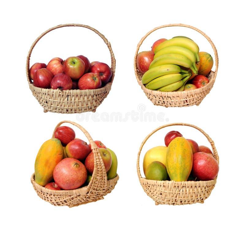 Galowy jabłko zdjęcie stock