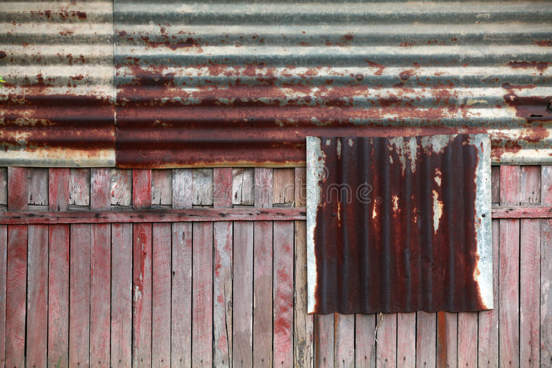 Download Galvanized Background Stock Photography - Image: 16553592