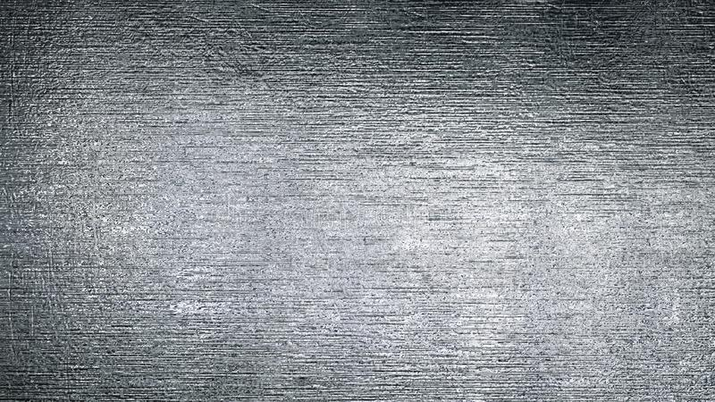 Galvanized stainless steel corrugated steel background plate. Abstract Grunge metal background or texture with scratches galvanized steel plate background stock image