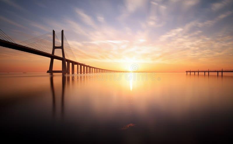 Gama της Πορτογαλίας, Λισσαβώνα - του Vasco DA στοκ εικόνες