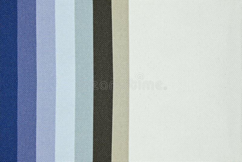 Gama de colores azul foto de archivo imagen de lavanda 6302932 - Gamas de colores azules ...