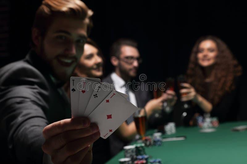 Gambler poker room build a poker table octagon