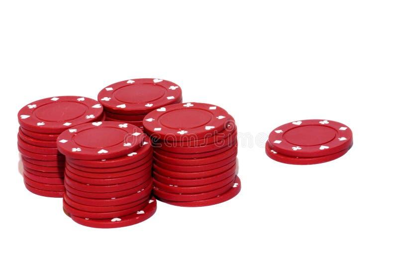 Download Gambling Chips stock image. Image of gaming, game, risk - 28920223
