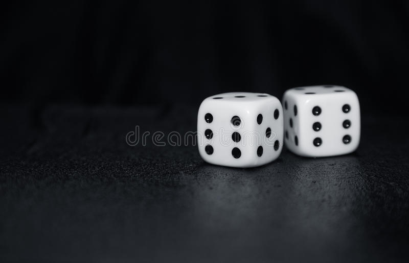 137 624 Gambling Photos Free Royalty Free Stock Photos From Dreamstime