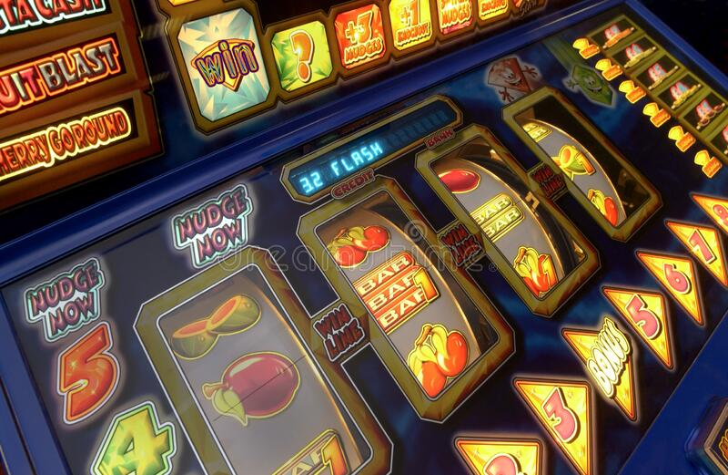 money train 3 Slot Machine