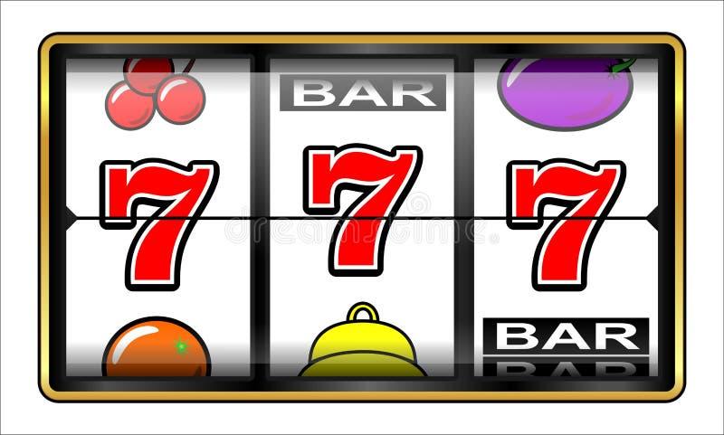 enseignes du groupe casino Online