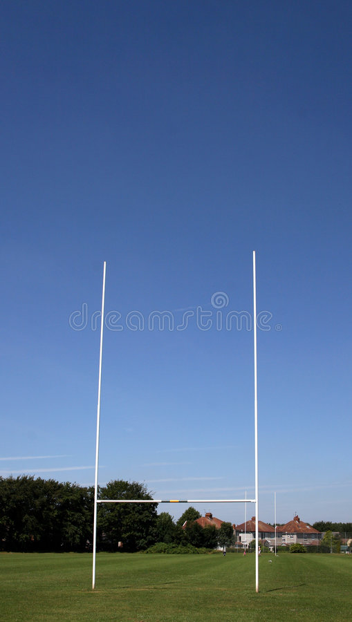 Download Game stock photo. Image of play, post, loose, soccer, goalpost - 1017080