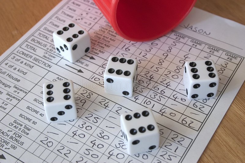 Download Game stock photo. Image of winning, dice, card, games, score - 150862