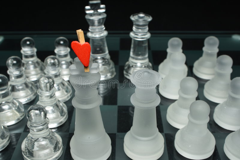 Download The game stock image. Image of training, white, system - 7131123