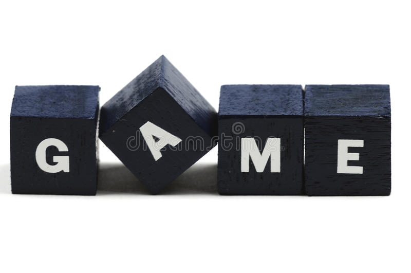 Download Game stock image. Image of compete, concept, competing - 9768911