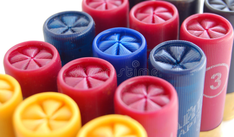 Download Game cartridges stock photo. Image of gauge, game, lead - 5426394