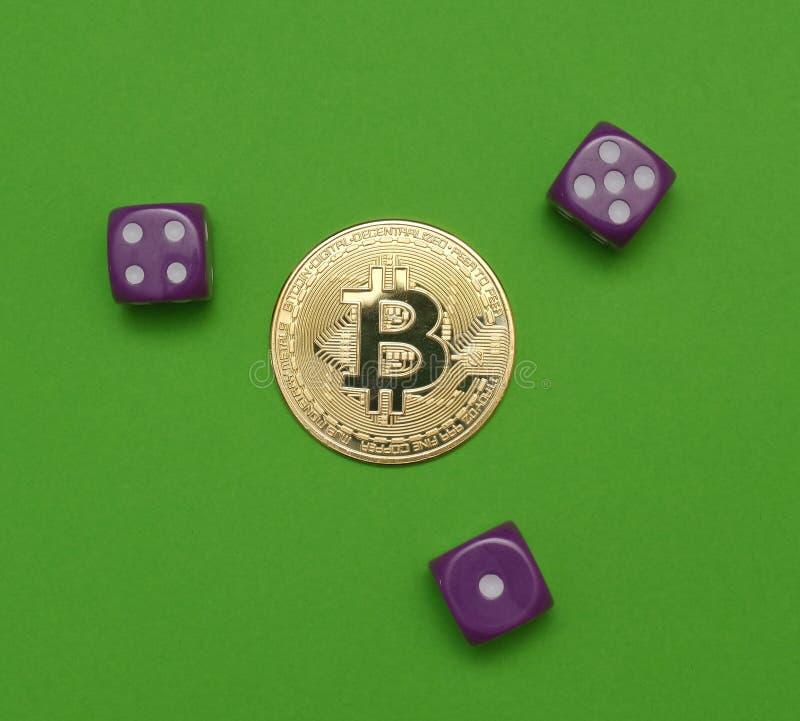 amazon aws bitcoin kasyba patikimas bitcoin doubler