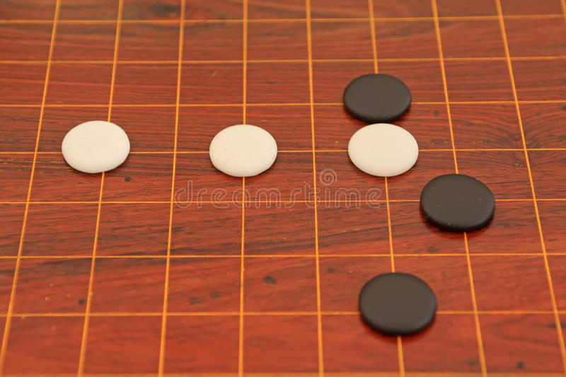 Download The Game of G stock image. Image of line, materials, angle - 25958455