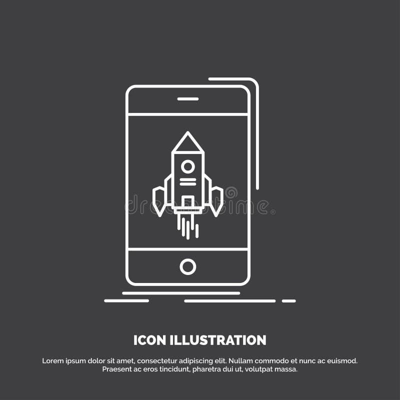 Game Start Stock Illustrations – 6,778 Game Start Stock