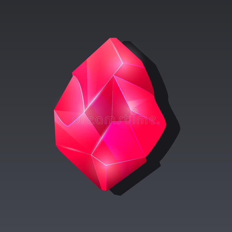 Crystal Gems Logo Icon:  Crystal Healing Stock Illustrations 880 Crystal Healing