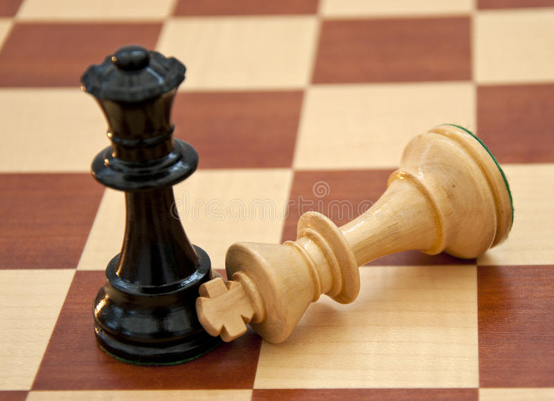 Download Game Over Royalty Free Stock Photo - Image: 18911065