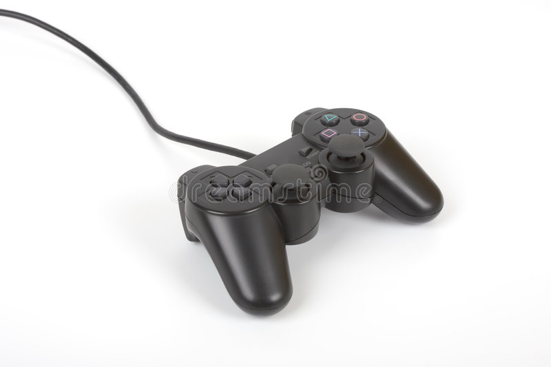 Download Game pad editorial photography. Image of arcade, gamecube - 3240757