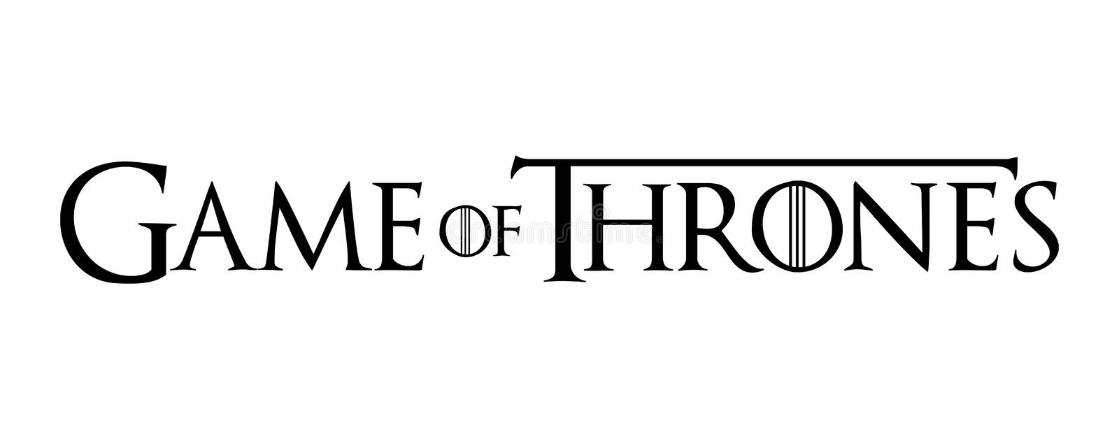 Game Thrones Stock Illustrations 471 Game Thrones Stock Illustrations Vectors Clipart Dreamstime