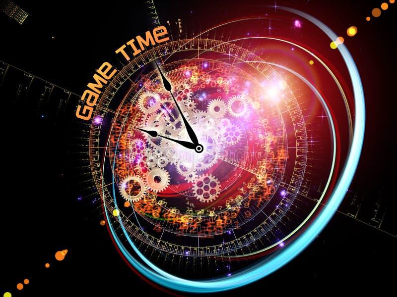 Download Game Time Royalty Free Stock Image - Image: 21514036