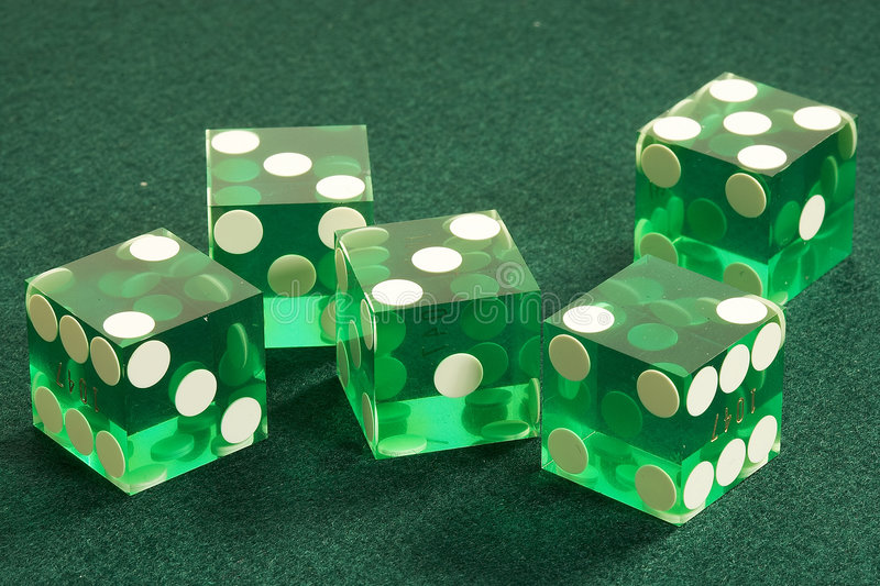gamecubes 库存照片