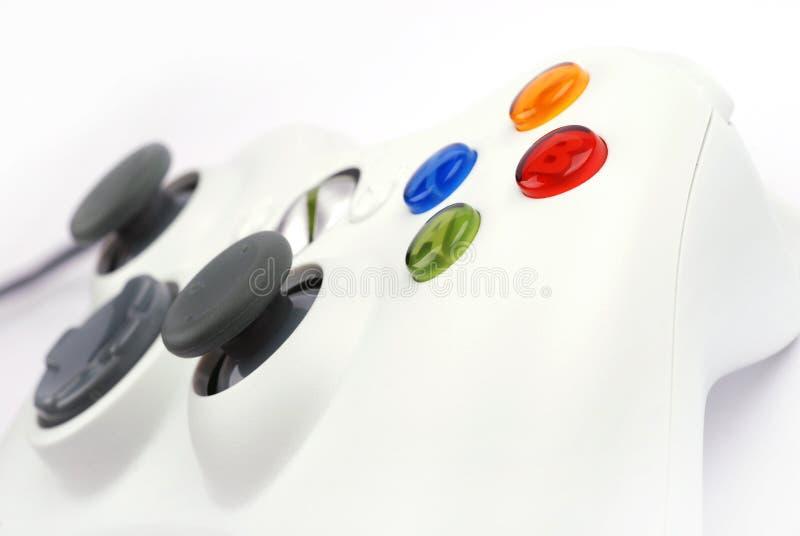 Download Gamepad stock photo. Image of gamepad, game, play, xbox - 7715092