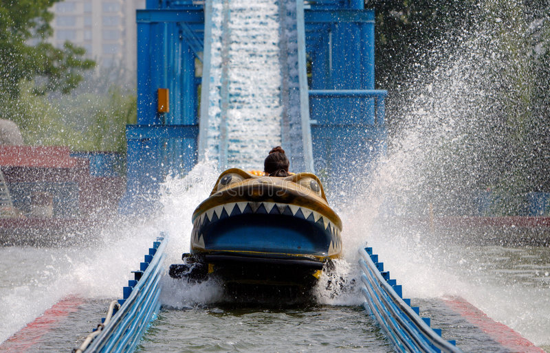 Download Games stock photo. Image of boat, beijing, travel, park - 5444978