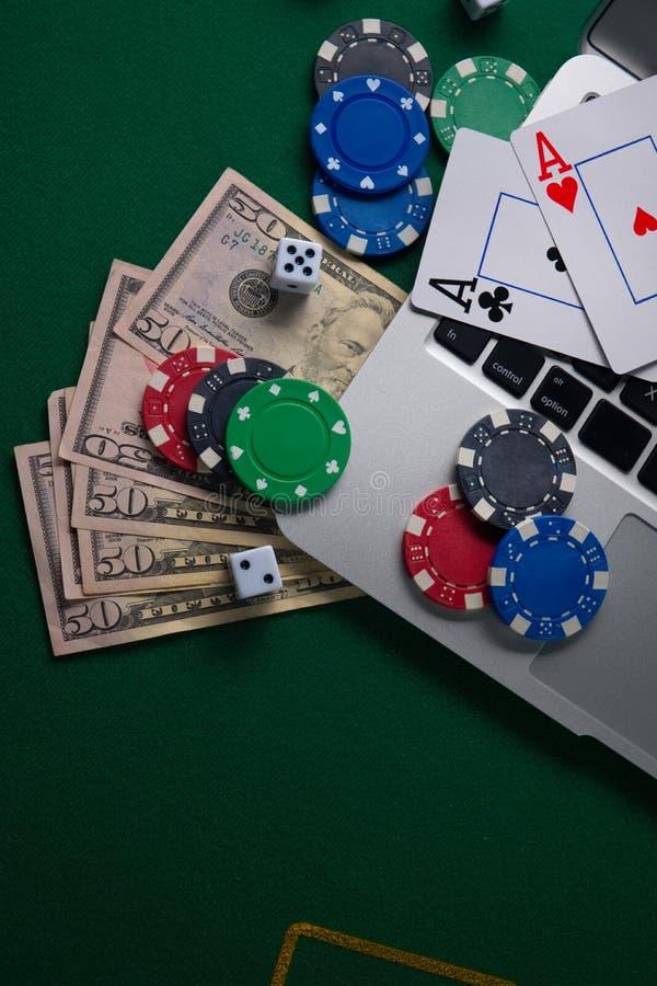 Wincashlive betting sites boylesport golf betting