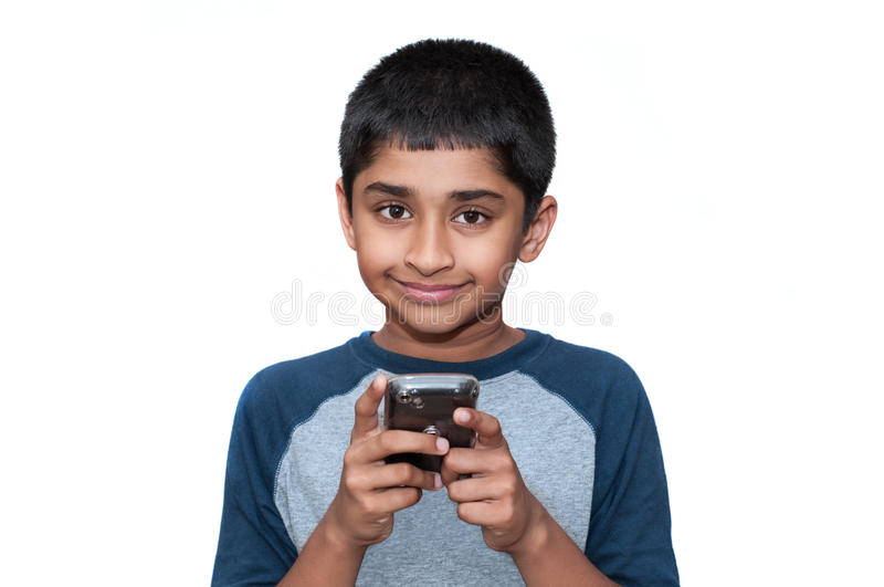 Gaming stock photography