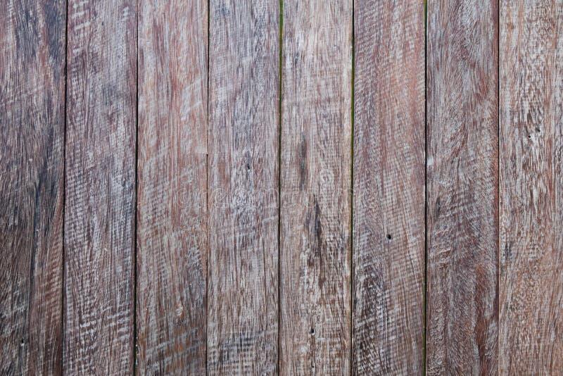 Gamla trä- träbakgrunder royaltyfri bild