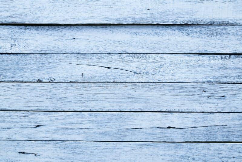 Gamla trä- träbakgrunder royaltyfria foton