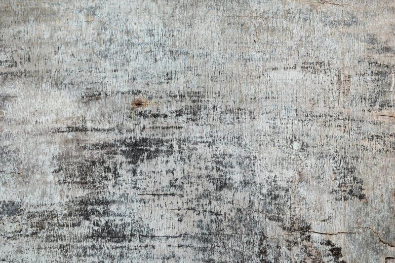 Gamla trägamla plankor för bakgrund eller för textur royaltyfri fotografi