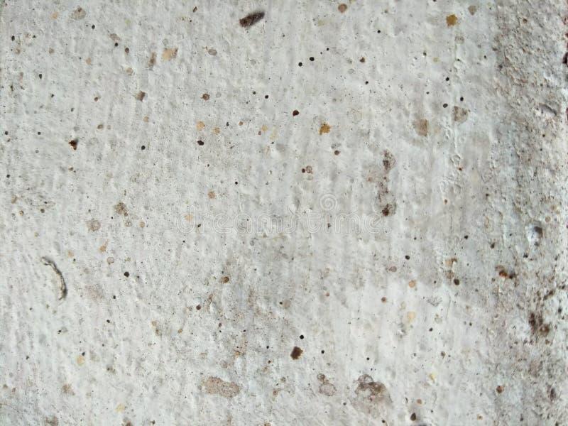 Gamla väggbakgrunder royaltyfria foton