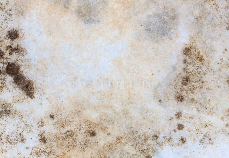 Gammal bakgrund för marmor för vägg för marmortegelplattatextur arkivfoton