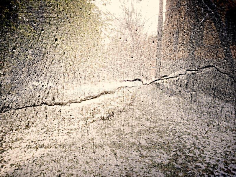 Gammal bakgrund för stenvägg royaltyfri bild