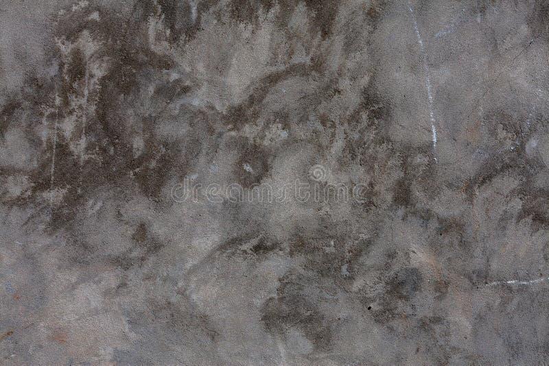 Download Gammal Betong Texturerad Väggbakgrund Arkivfoto - Bild av igen, konkret: 78732012
