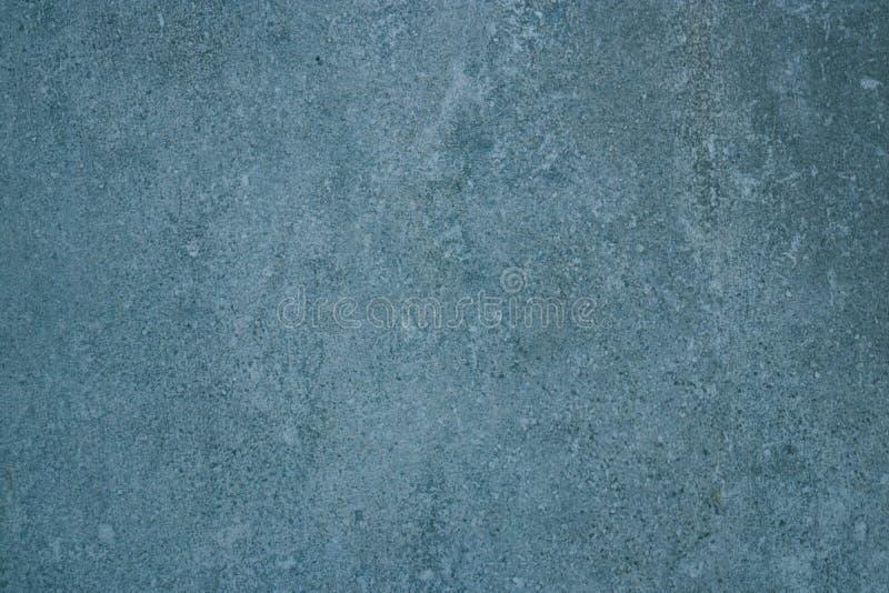 Gammal betongvägg för design Trendig texturerad textur stilbakgrund av betong royaltyfri bild