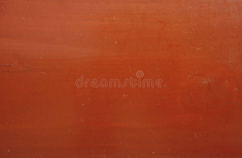 Gammal blå trävägg, detaljerad bakgrundsfototextur Wood plankastaketslut upp retro färgstil arkivfoton