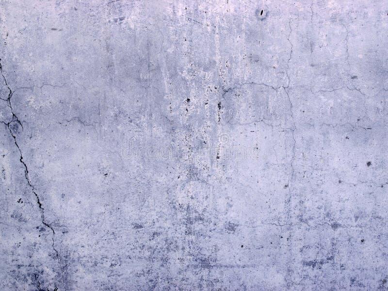 gammal försämras cementvägg arkivbilder