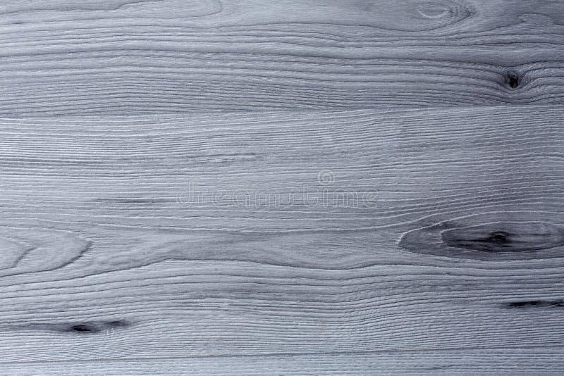 Gammal gr? wood bakgrund tr?m?lad v?gg royaltyfri foto