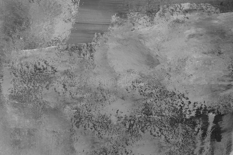 Gammal grunge texturerar bakgrunder Perfekt bakgrund för design arkivfoton