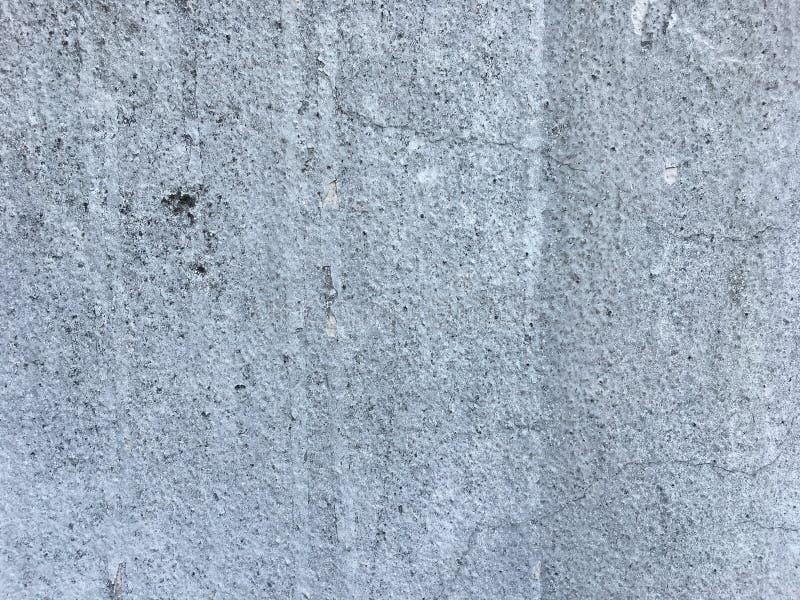 Gammal grunge texturerar bakgrunder arkivfoto