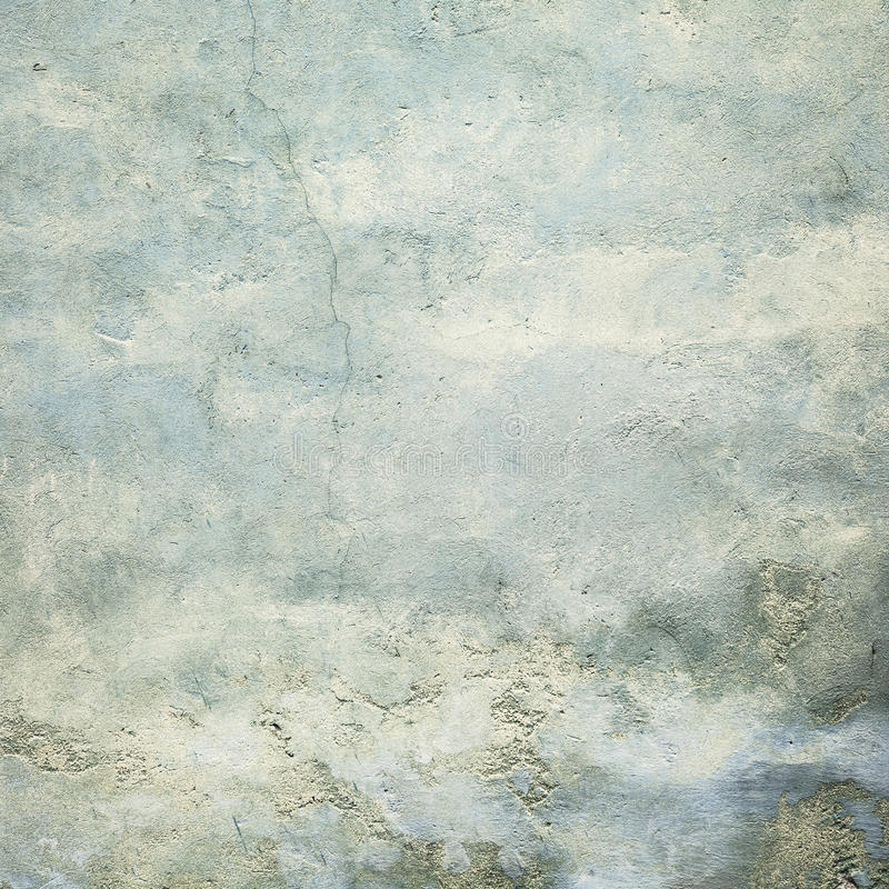 Gammal grunge texturerar bakgrunder Perfekt bakgrund med utrymme arkivfoton