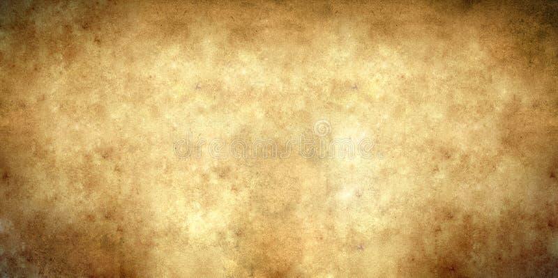 Gammal grungebakgrund arkivfoto