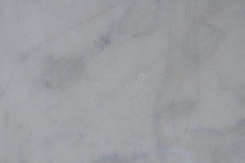 Gammal Grungy stenvägg arkivbilder