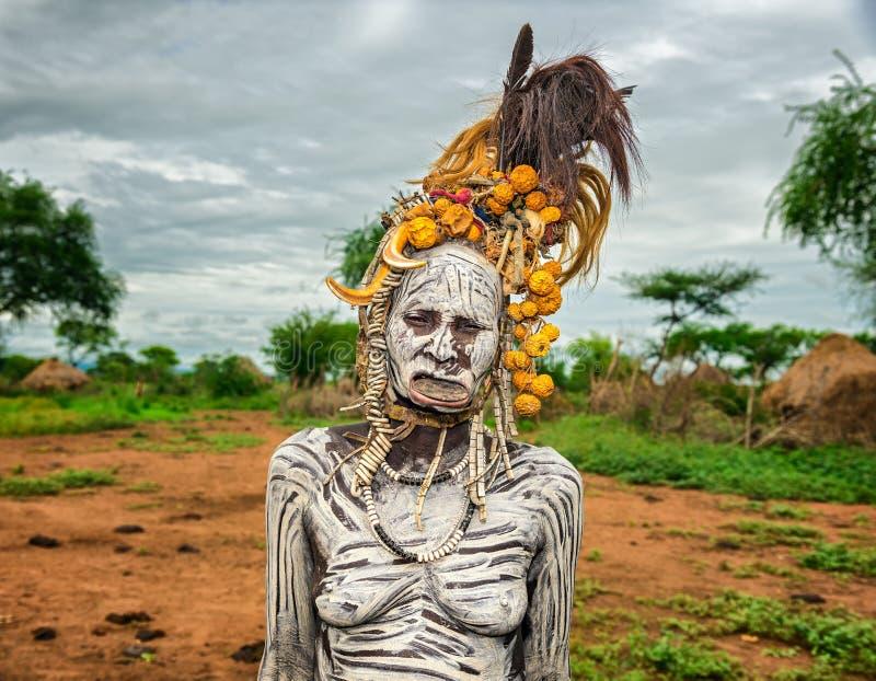 afrikansk tribal dating