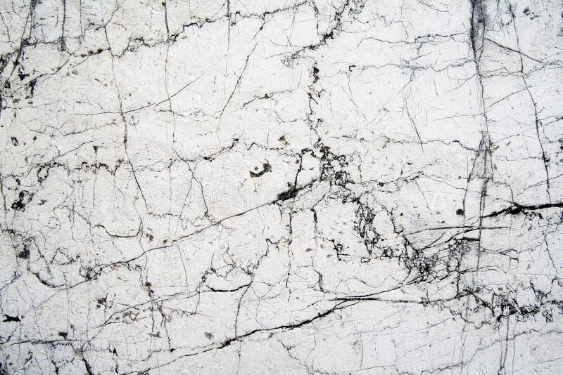 gammal marmor