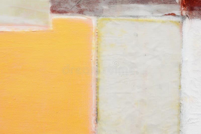 gammal paper textur pläterat papper på kanfas Idérik abstrakt hand målad bakgrund, tapet, textur göra sammandrag konst arkivbilder