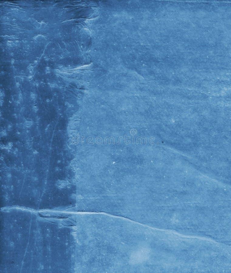 gammal paper textur pl?terat papper p? kanfas Id?rik abstrakt hand m?lad bakgrund, tapet, textur g?ra sammandrag konst royaltyfria bilder